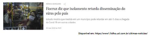 https://www1.folha.uol.com.br/ultimas-noticias/