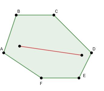 Formas Geométricas na Matemática - Ft. 01