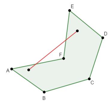 Formas Geométricas na Matemática - Ft. 02