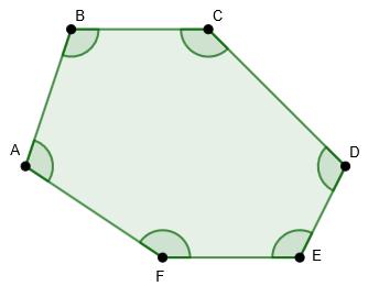 Formas Geométricas na Matemática - Ft. 04
