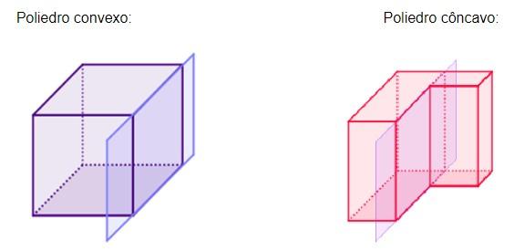 Formas Geométricas na Matemática - Ft. 10