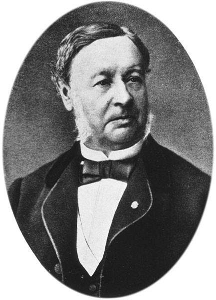 Figura 2- Theodor Schwann